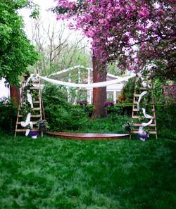 Wedding 2019;  Katelyn & Craig