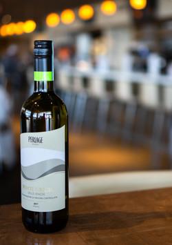 Vegan Wine Feature