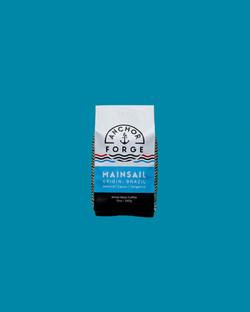 Anchor & Forge CoffeeEdit-Edit