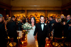 Wedding 2019; Charlotte & David