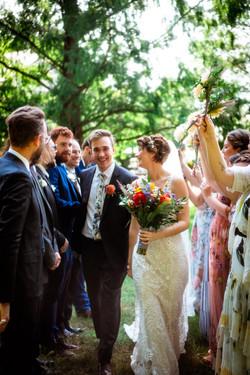 Wedding 2019: Kaitlyn & Ian