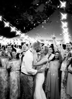 Wedding 2019; Julia & Alex