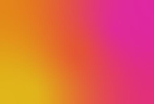 Lindsey Poy Logo Design-20.png