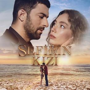 Sefirin Kizi: A Wounded Love