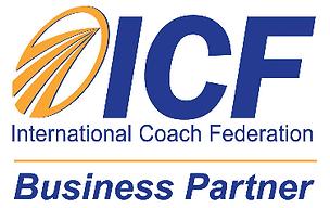 ICF BSP Logo.png