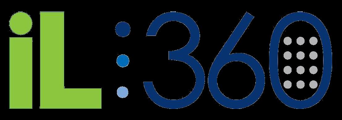 IL:360