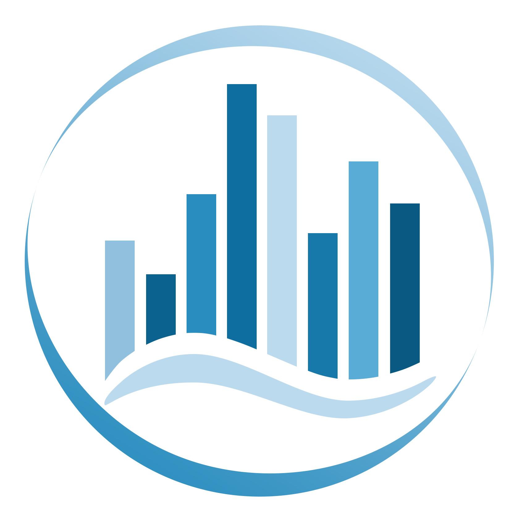 Data Solutions International Saas Employee Survey Software