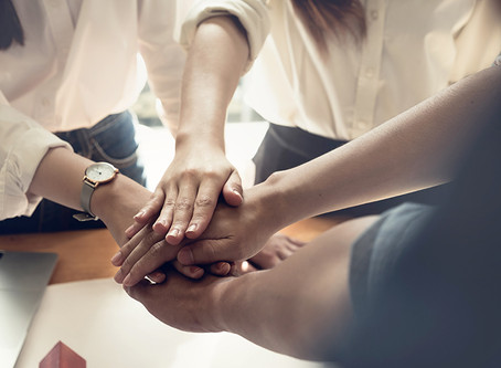 23 Perfect Ideas for Improving Employee Engagement