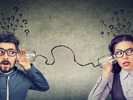 Developing a Survey Communication Strategy