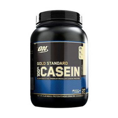Gold Standard Casein (908 g)
