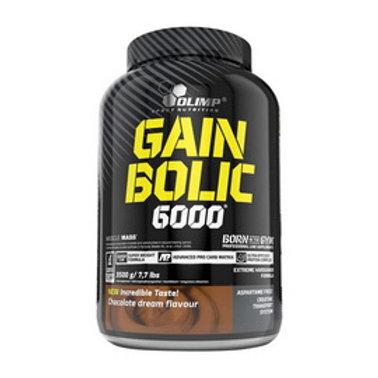 Gain Bolic 6000 (3,5 kg)