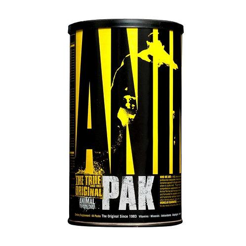 Animal Pak (44 pak)