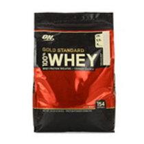 100% Whey Gold Standard 4,5 кг