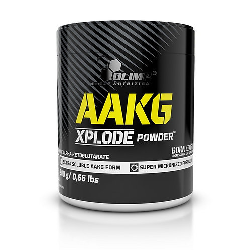 AAKG Xplode (300 g)