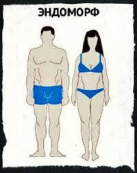 Особенности тренировок для эндоморфов