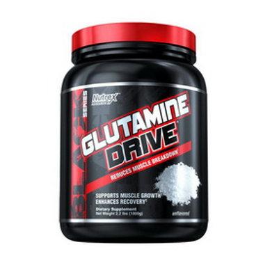 Glutamine Drive (1000 g)