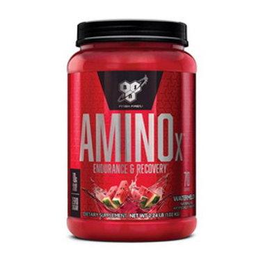 Amino-X (1,01 kg)