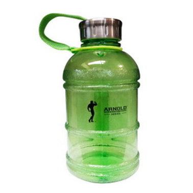 Hydrator Arnold Series Green (1 l)