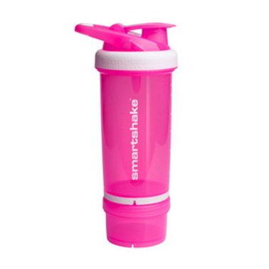 SmartShake Revive Pink (750 ml)