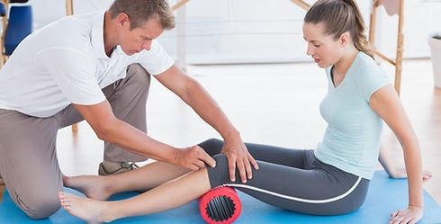 Clinical-Exercise-and-Post-Injury-Rehabi