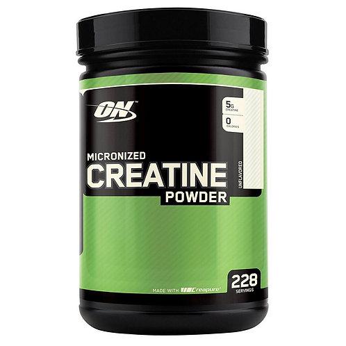 Creatine (1,2 kg)