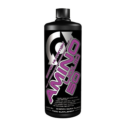 Amino Liquid 50 (1 l)