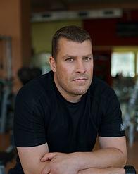 Дмитрий Никишин.jpg