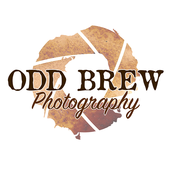 Odd Brew (Coffee Colors).png