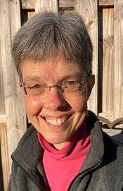 Sue Eldon 2021.jpg