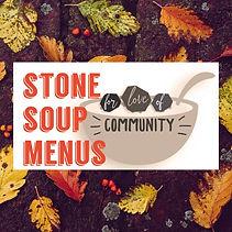 stone soup menus logo.jpg
