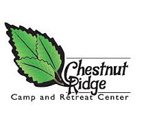 camp chestnut ridge.jpg