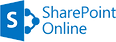 sharepoint logo.png
