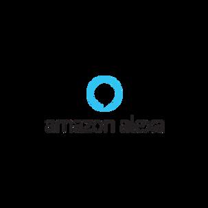 amazon alexa.png