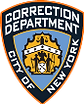 Corrections Logo.png