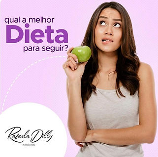 Site Rafaela Dilly