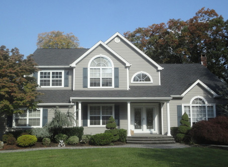 Clean Rite Exterior Cleaning, Long Island