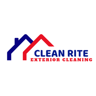 Power Washing and Roof Cleaning Long Island N.Y.