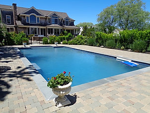 Paver Washing Long Island