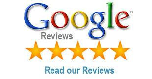 Check out Google my Business Page
