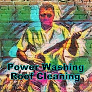 Pressure Washing, Roof Cleaning, Soft Wash Paver Washing Long Island  631-588-5032