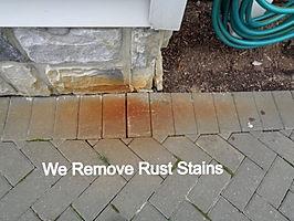 Rust%20on%20pavers_edited.jpg