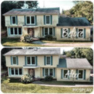 House BF Af.JPG