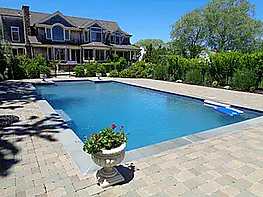 alt=_paver washing long island__