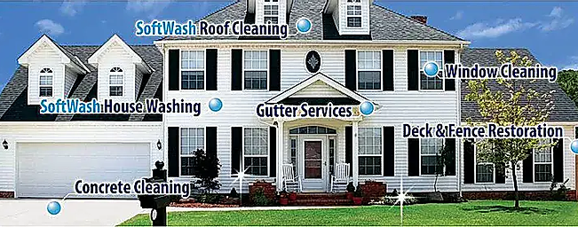 "alt=""power washing>"