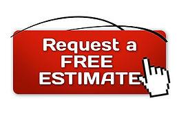 snow-plowing-free-estimate.jpg