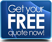 free-quote-now.png