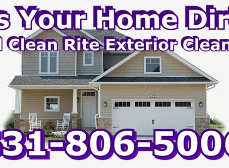 Sanitize Your Long Island Home