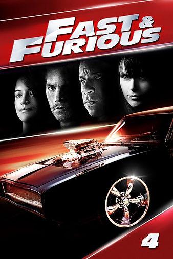 Fast & Furious 4(2009).jpg