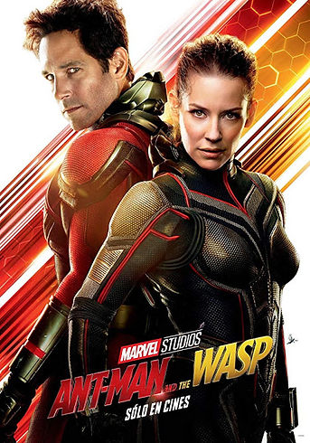 Ant-Man-and-the-Wasp-2018.jpg