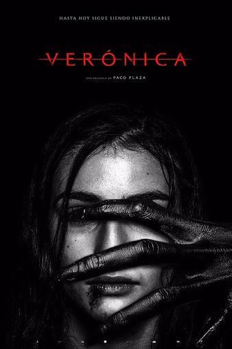 Veronica-2017-1.jpg